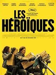 Les Héroïques